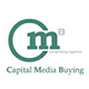 capital_media_buying_logo.jpg